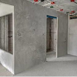 instalacje elektryczne bielsko