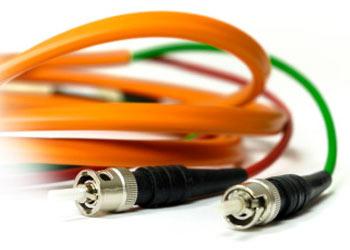 instalacje elektryczne i teletechniczne