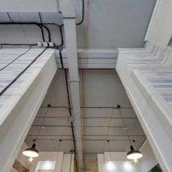 instalacje teletechniczne Bielsko